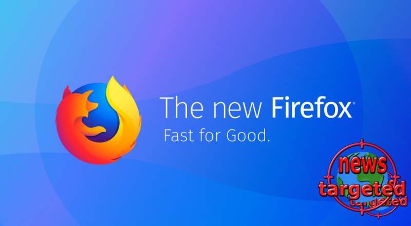 Mozilla is working on a...
