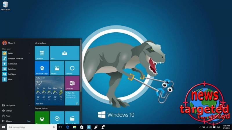 trex-windows-10-desktop.jpg