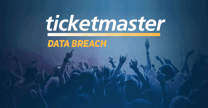 ticketmaster-data-breach.png