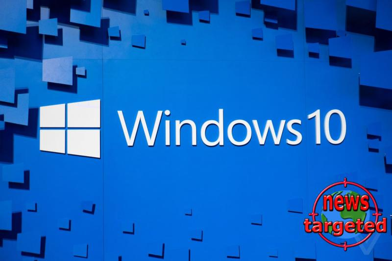 New Windows 10 Insider Preview-build...