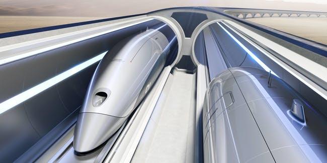 hyperloop-artist-impression.jpeg