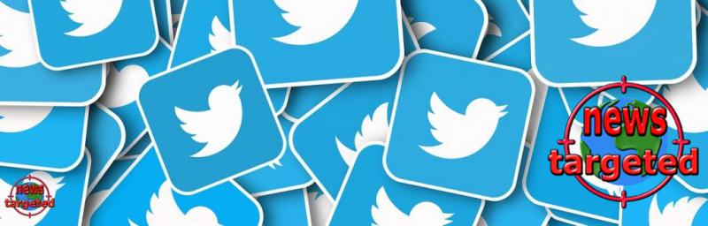 Twitter: - The algorithms have not...