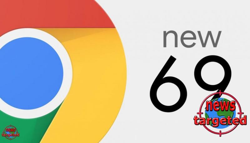 Chrome-featured-1050x600.jpg