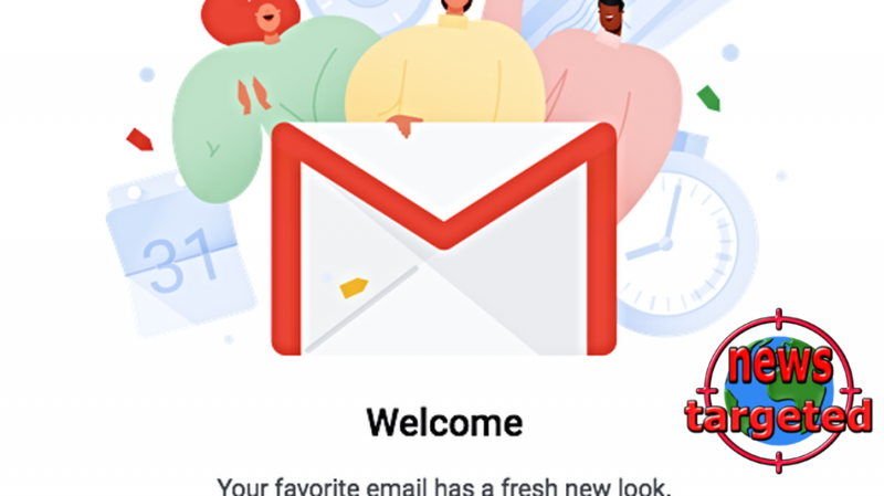 Gmail confirms that developers have...