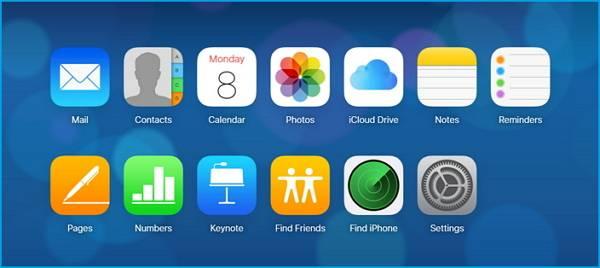 icloud.com_.jpg
