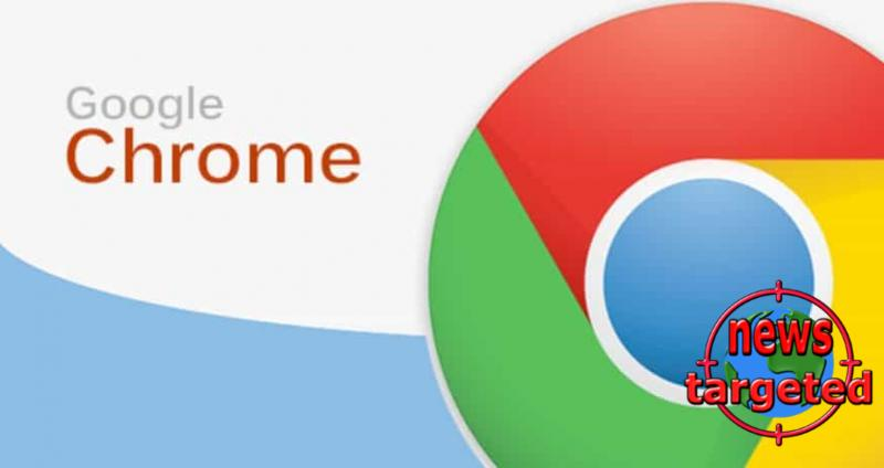 Google-Chrome-Privacy-and-Security-Best-Browser-for-PC.jpg