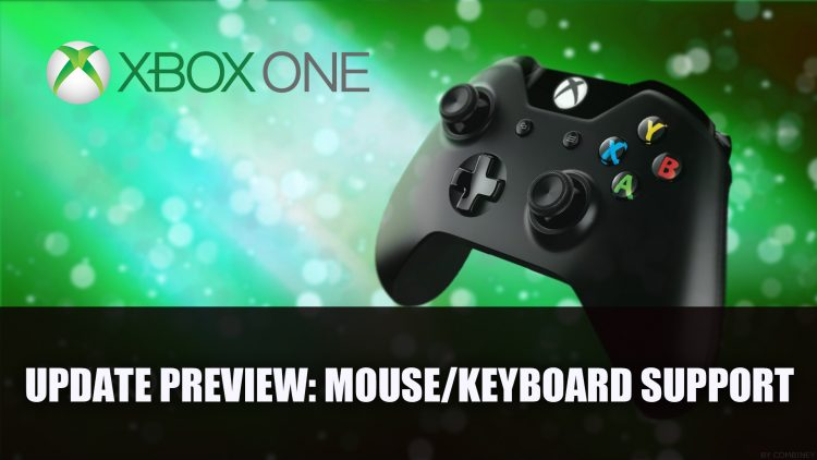 Xbox-One-Update-Preview-750x422.jpg