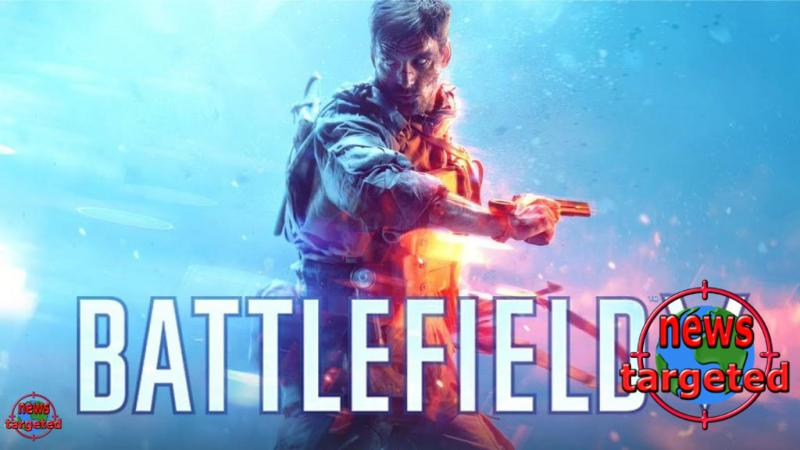 Can your PC run Battlefield V?