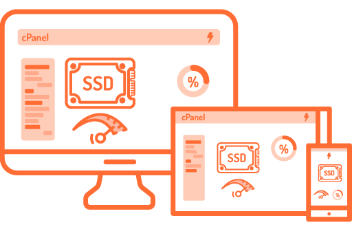 True-cPanel-SSD-Hosting.png