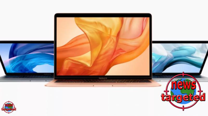 So good is the new Mac Mini