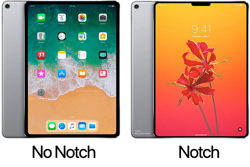 New iPad Pro is Apple's second...
