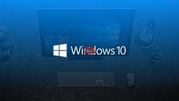 thumb_Windows10Upgrade9252.jpg