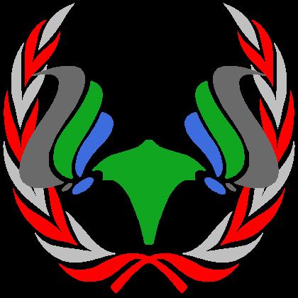 thumb_TRA_Combat_Medics_Logo.png