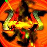 thumb_TRA_Halloween.png