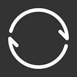 thumb_WDMyCloud_BitTorrentSync_2.3.8.png