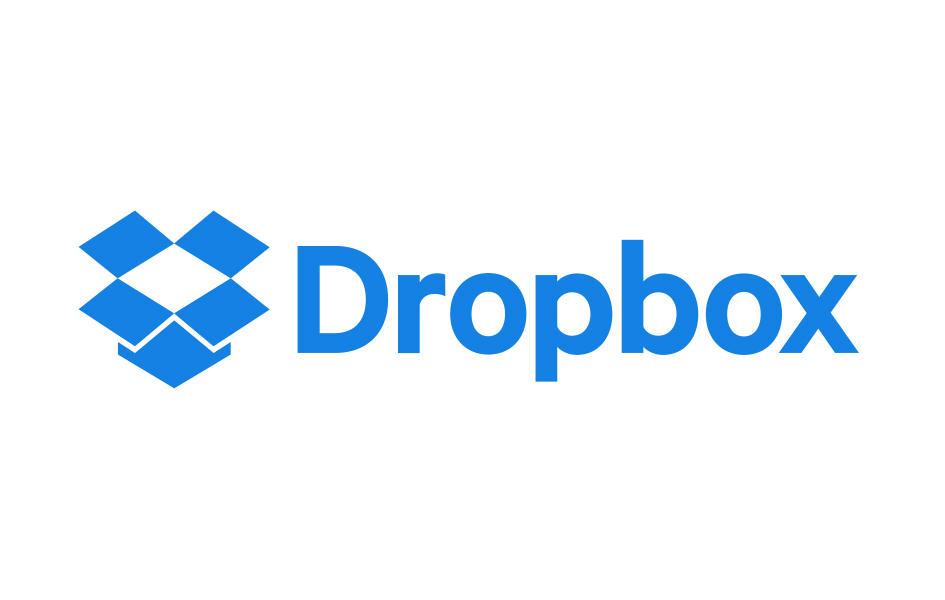 thumb_WDMyCloud_Dropbox_1.10.jpg