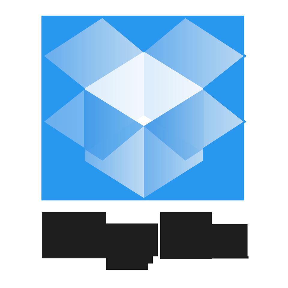 thumb_WDMyCloud_Dropbox_2.00.png