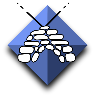thumb_WDMyCloud_IceCast_1.04.png