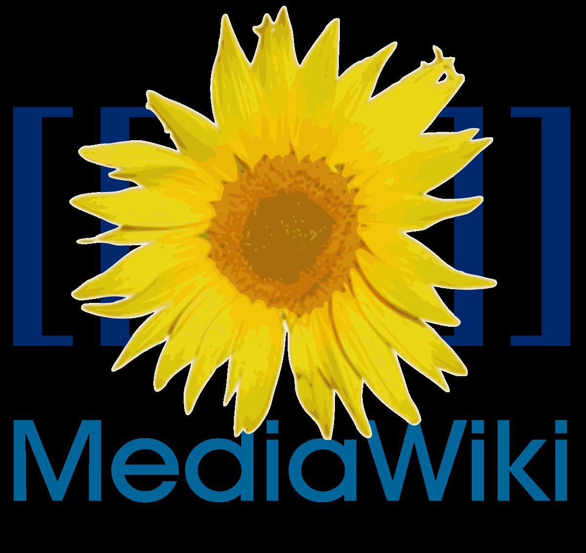 thumb_WDMyCloud_MediaWiki_1.23.15.png