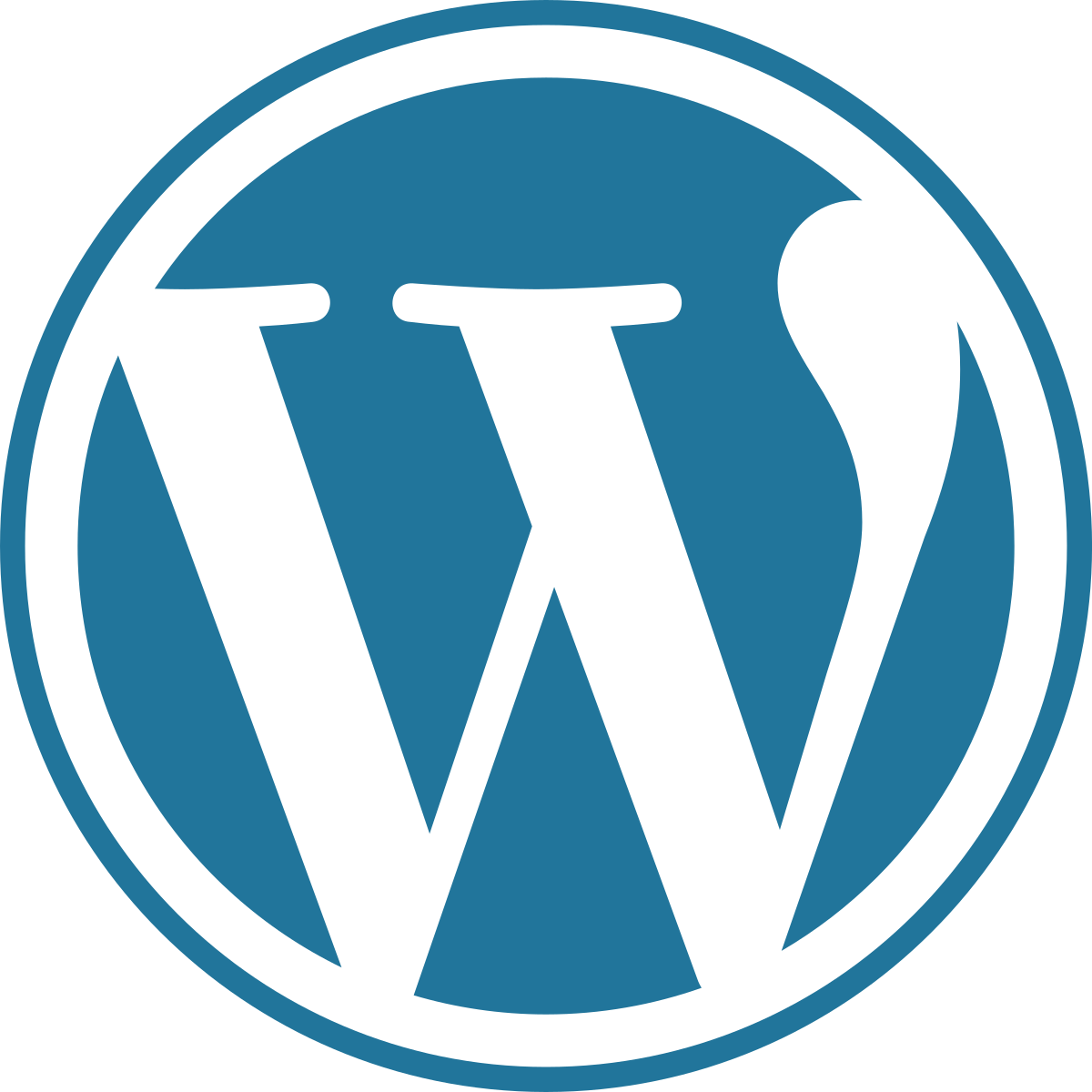 thumb_WDMyCloud_WordPress_1.03.png