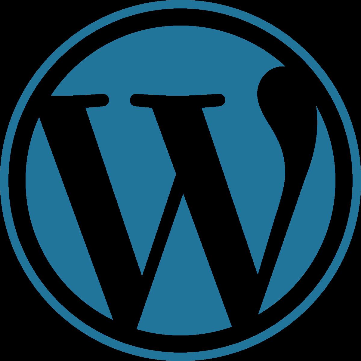 thumb_WDMyCloud_WordPress_4.7.5.png