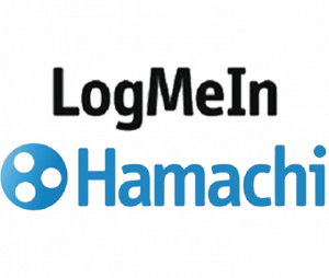 thumb_WDMyCloud_hamachi_2.1.0.174.png
