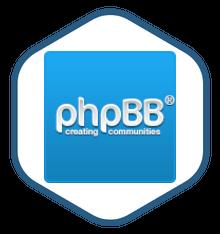 thumb_WDMyCloud_phpBB_1.03.png