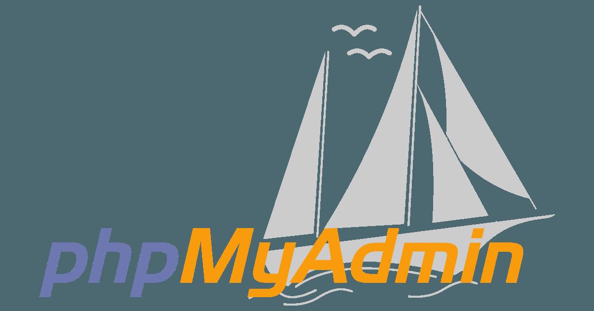 thumb_WDMyCloud_phpMyAdmin_1.03.png