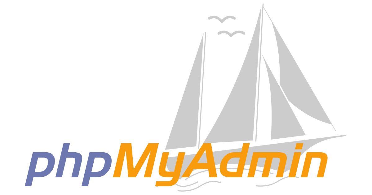 thumb_WDMyCloud_phpMyAdmin_4.0.10.18.png