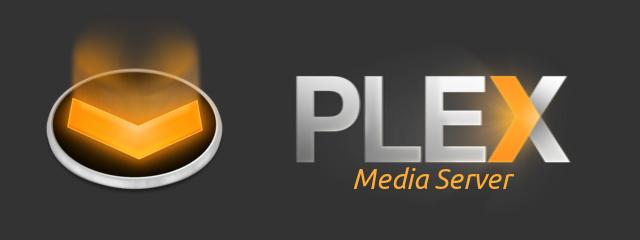 thumb_WDMyCloud_plexmediaserver_1924285.jpg